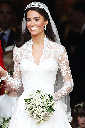 Bridal Shop London Flowers The Meaning Behind The Duchess Of