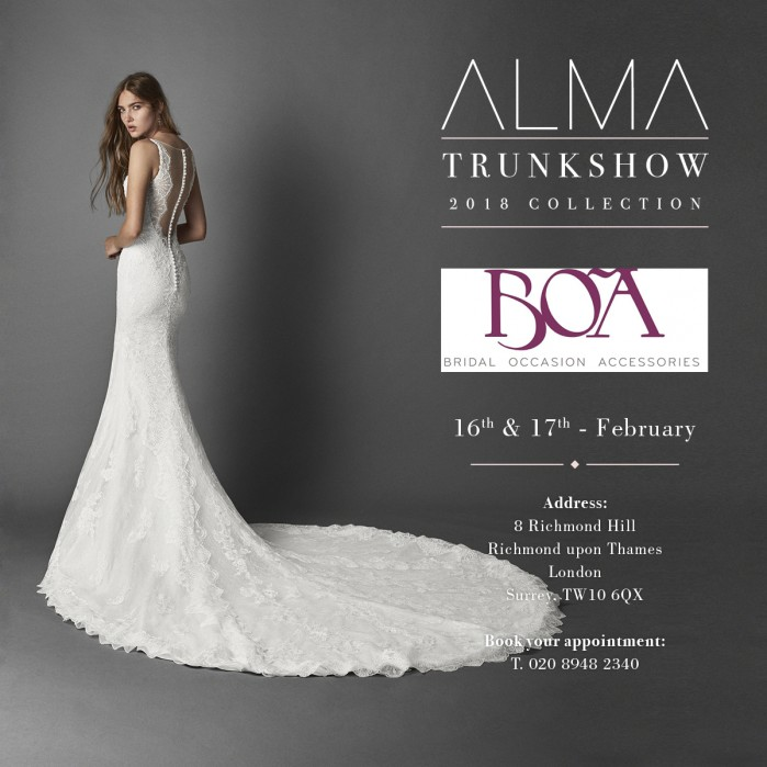 TRUNKSHOW_BOA