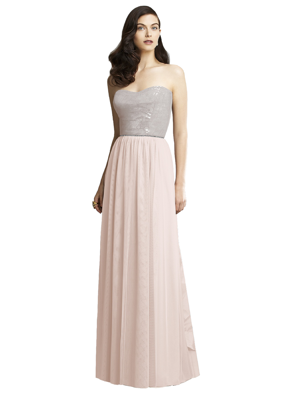 Bridal shop london dessy boa boutique please contact us to make a bridesmaid appointment to view styles ombrellifo Image collections
