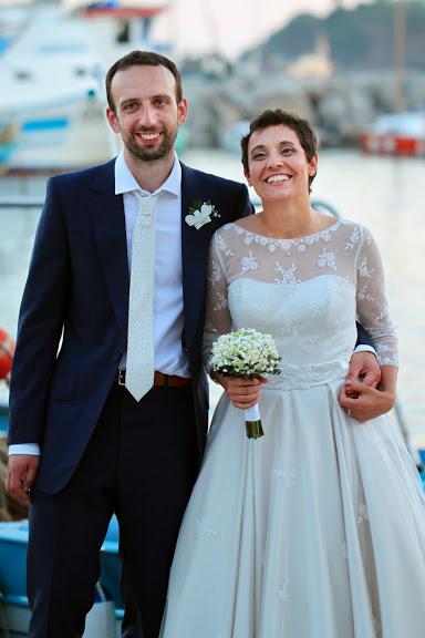 Bridal Shop London | Real Brides | BOA Boutique