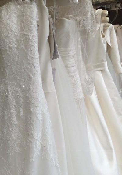 Bridal Shop London