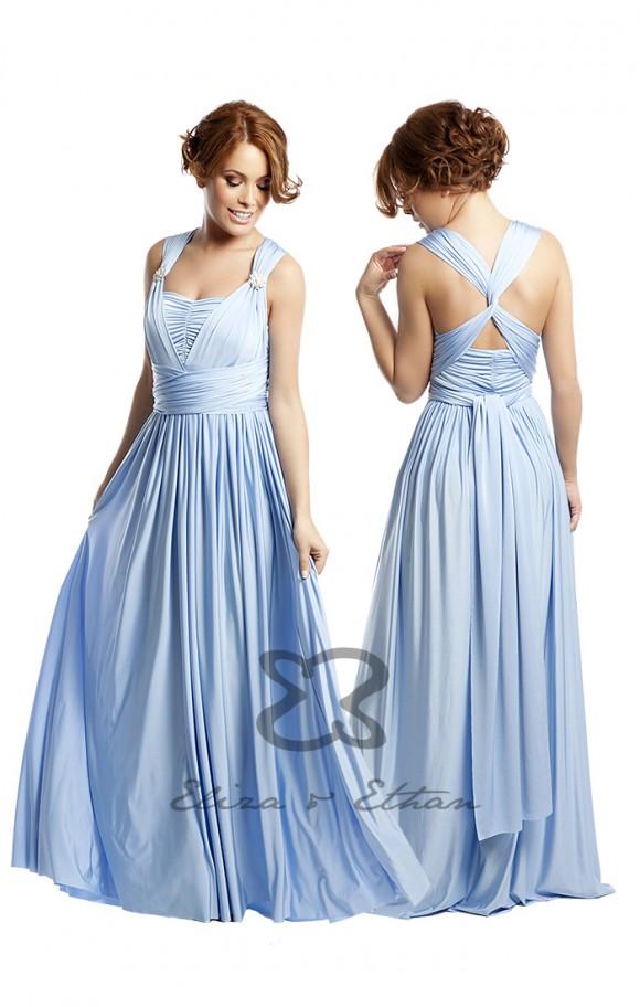 Fancy Bridesmaid Dresses London Shops Collection - Wedding Dresses ...