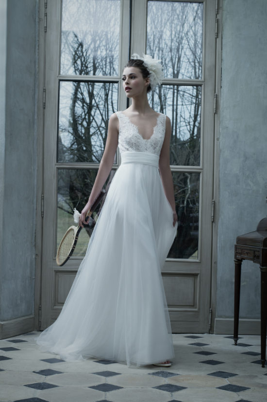 Bridal Shop London | Would you like to model at one of our upcoming ...
